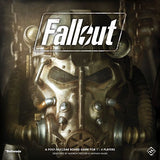 Related product : Fallout - 7 Days Rental