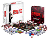 Related product : Resident Evil 2 - 7 Days Rental