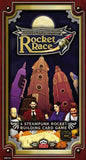 Related product : Leagues of Adventure: Rocket Race - 7 Days Rental
