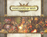 Related product : Vanguard of War - 7 Days Rental
