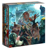 Related product : Champions of Midgard: Jarl Edition - 7 Days Rental