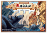 Related product : Rattus - 7 Days Rental