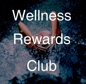 Wellness Rewards Club