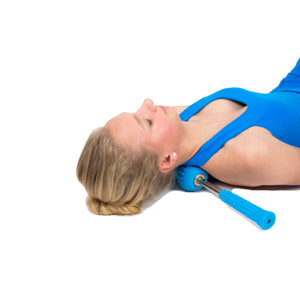 Spoonk Magnetic Massage Roller Kit