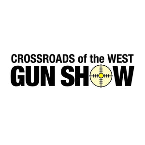 THIGHBRUSH® is Heading to Cali this Weekend! Crossroads of the West Gun Show - Ontario