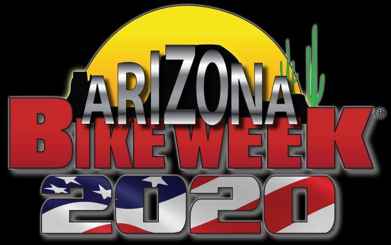 ARIZONA BIKE WEEK - STARTS THIS WEEK!!! - October 7-11th, 2020 - Westworld of Scottsdale - THIGHBRUSH®