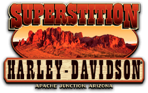 THIGHBRUSH® will be a Vendor this Saturday from 11:00 am - 2:00 pm at Superstition Harley-Davidson!