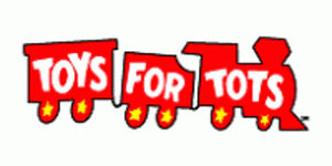 Marine Toys for Tots Annual Ride - Starts at Harley Davidson of Scottsdale - 11-24-2018 - *THIGHBRUSH BOOTH - WHAT THE HELL BAR & GRILL, MESA, AZ!*