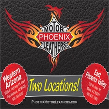 https://www.phoenixmotorleathers.com