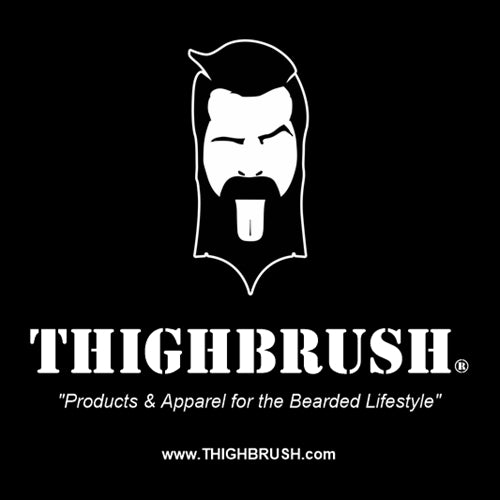 WHAT S NEW WITH THIGHBRUSH  – Tagged