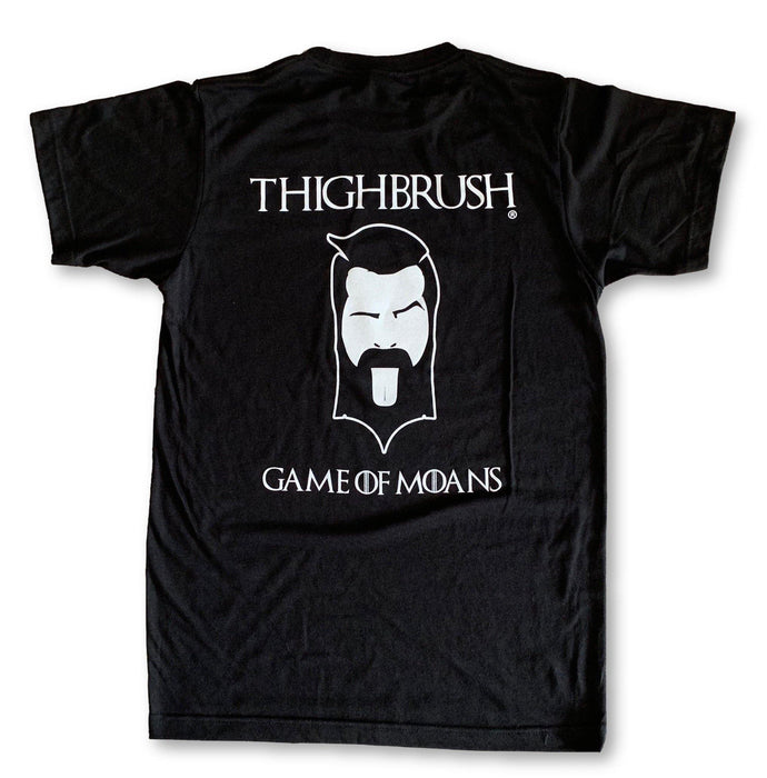 THIGHBRUSH®