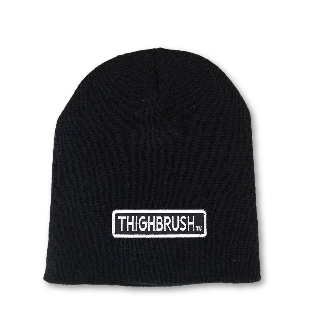 THIGHBRUSH® Beanies -