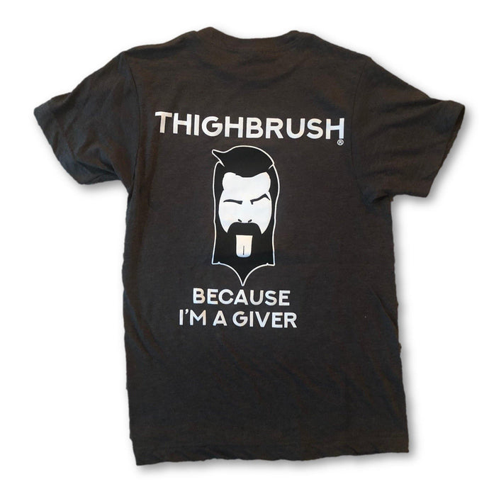 THIGHBRUSH® -