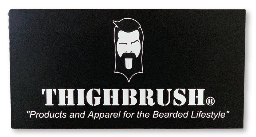 THIGHBRUSH® GIFT CERTIFICATES - thighbrush