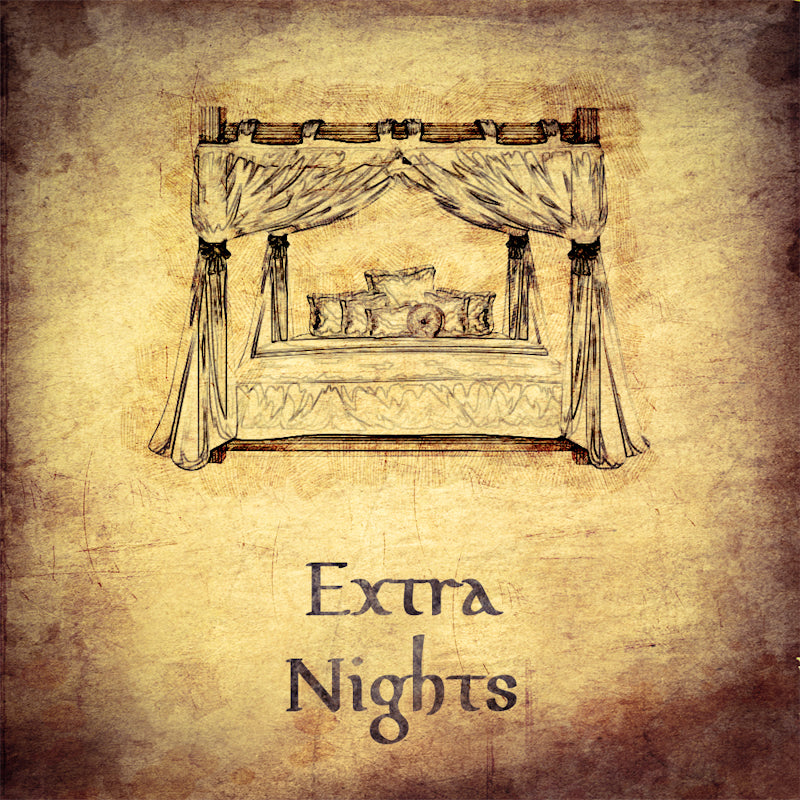 Extra Night