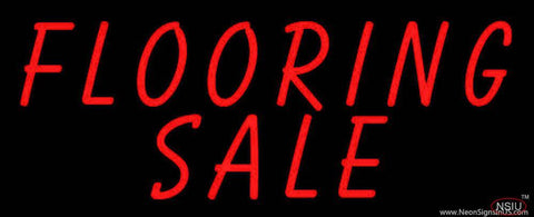 Flooring Sale  Real Neon Glass Tube Neon Sign