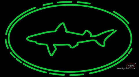 Custom Dogfish Head Beer Neon Sign 7
