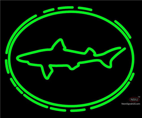 Custom Dogfish Head Neon Sign