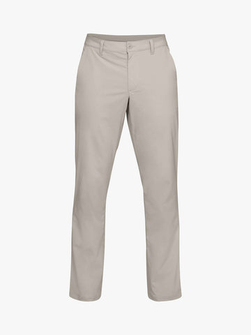 Under Armour Performance Taper Golf Trousers – Stone