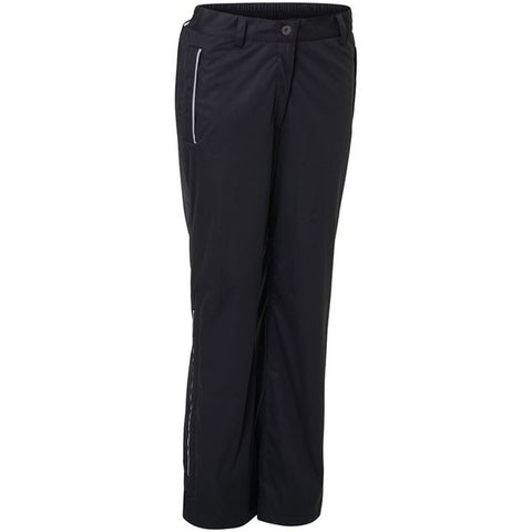 Ladies Abacus Gorey  Waterproof Trousers