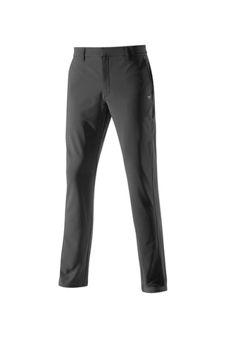 Mizuno Move Tech Trouser - Black - SS2018
