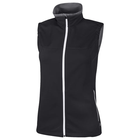 Ladies Galvin Green Bess Bodywarmer Windstopper