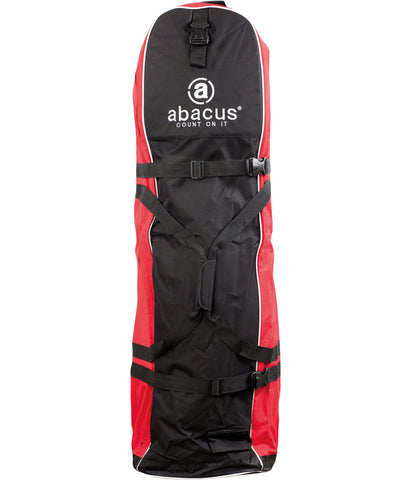 Abacus Travel Golf Bag Cover