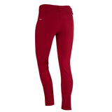 Daily Sports Magic Pants - Claret - AW2018
