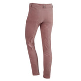 Daily Sports Elaine Trousers 29 Inch - Quartz - AW2018