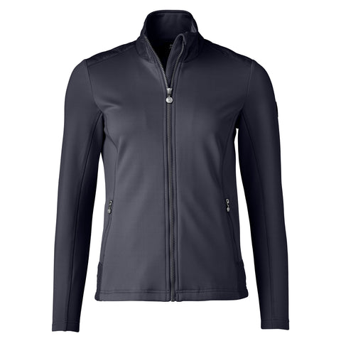 Daily Sports Camille Jacket - Black
