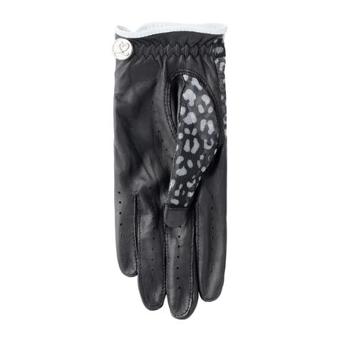 Daily Sports Ladies Coral Sun Glove