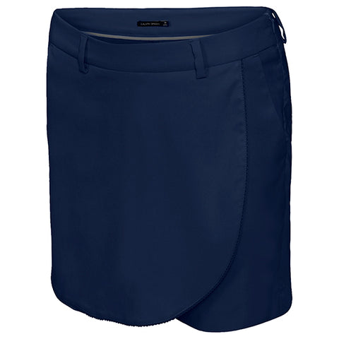 Galvin Green Nova VENTIL8™PLUS Skirt/Shorts - Navy - SS2018