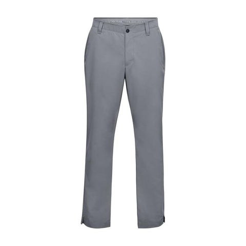 Under Armour Cold Gear Golf Trousers – Grey - AW2018