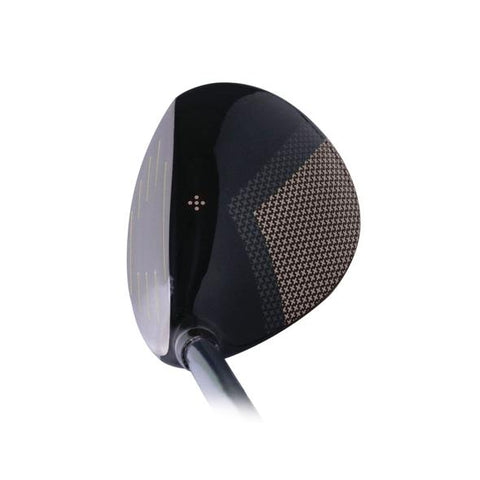 Lynx  Predator Fairway Wood