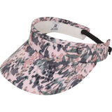 Daily Sports  Visor - Kira - SS2019