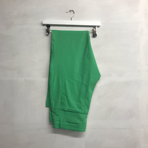 Galvin Green Ned Trousers - Spring Green - Pre2014