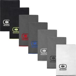 Callaway Ogio Performance Golf Towel