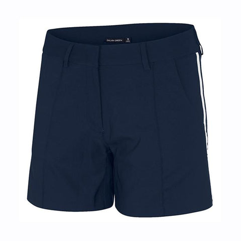 Galvin Green Neely VENTIL8™PLUS Shorts - Navy - SS2018