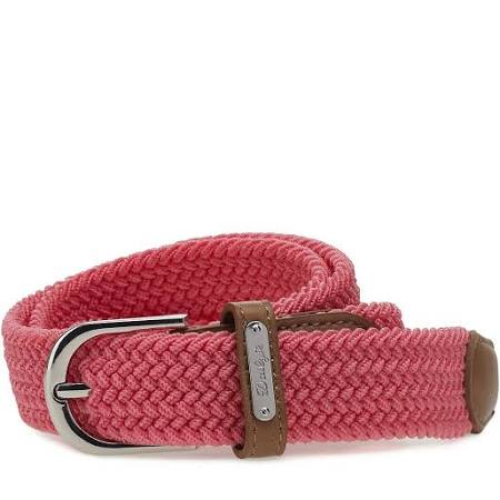 Daily Sports Ladies Giselle Belt - Watermelon - SS2019