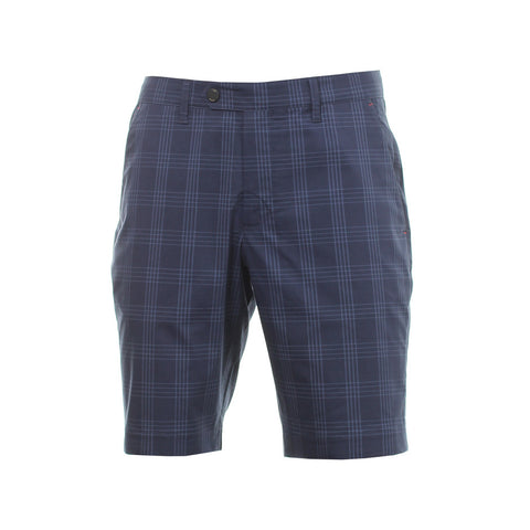 Ted Baker Mens Twopak Checked Shorts -2019