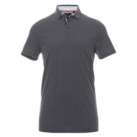 Ted Baker Wallnot Polo