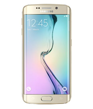 Samsung, Galaxy S6 Edge Plus - Fixplan