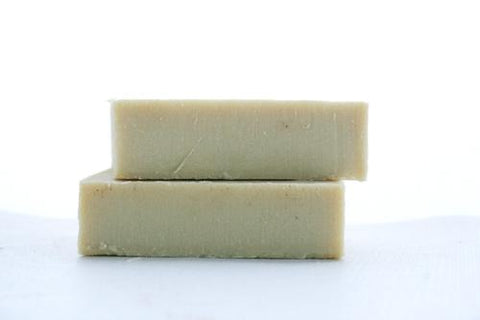 Natural Argan Shampoo Bar from your stylist-Spocket-BohoBlissStore