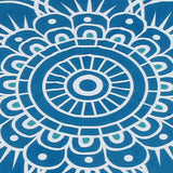 Round Beach Pool Home Shower Towel Blanket Table Cloth Yoga Mat-BohoBlissStore-BohoBlissStore
