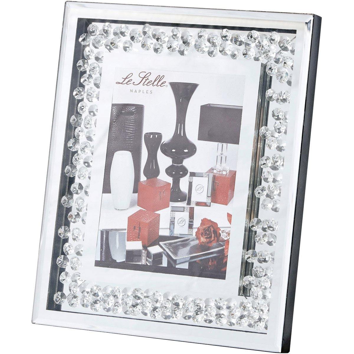Sparkle 5 X 7 Photo Frame (Mr9105) Photo Frame