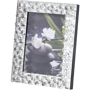 Sparkle 4 X 6 Photo Frame (Mr9106) Photo Frame
