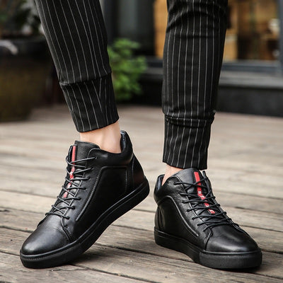 SPRING - AUTUMN KITCHEN SHOES WATERPROOF, ANTI-SKID PROOF WORKING - 2019