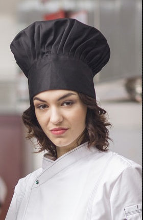 New 2019 Chef Cap Uniform