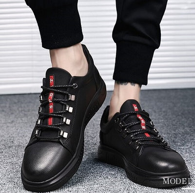 KITCHEN SHOES, WATERPROOF, ANTI-SKID AND OIL PROOF WORKING ZAPATOS - SG56704