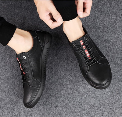 KITCHEN SHOES, WATERPROOF, ANTI-SKID AND OIL PROOF WORKING ZAPATOS - SG4401